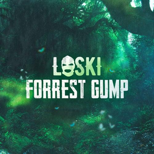 Forrest Gump von Loski