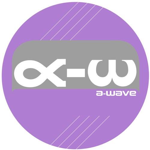 Alphawave - EP de System 7