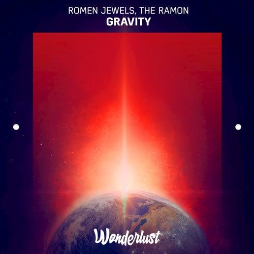 Gravity von Romen Jewels