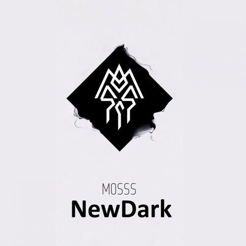 NewDark de MOSSS