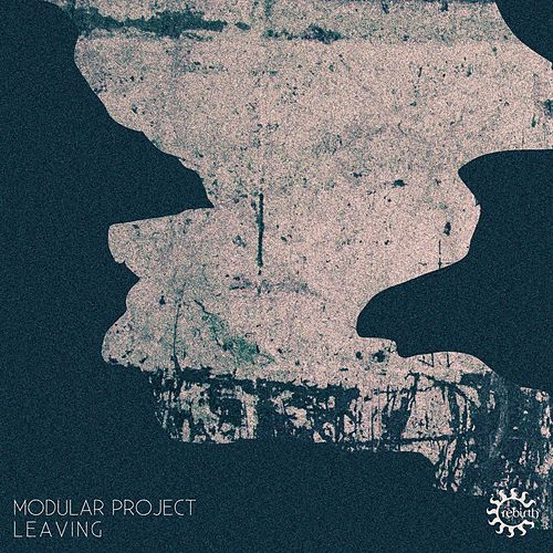 Leaving von Modular Project
