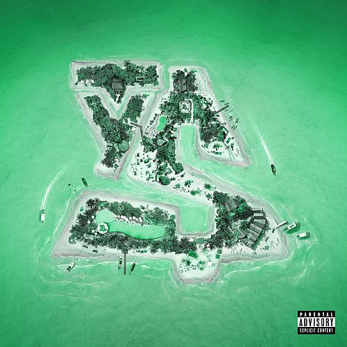 Beach House 3 (Deluxe Edition) von Ty Dolla $ign
