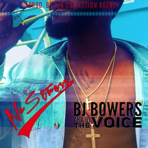No Stress von Bj Bowers
