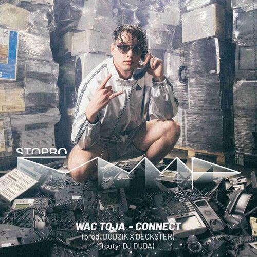 Connect von Wac Toja