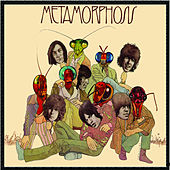 Metamorphosis by The Rolling Stones
