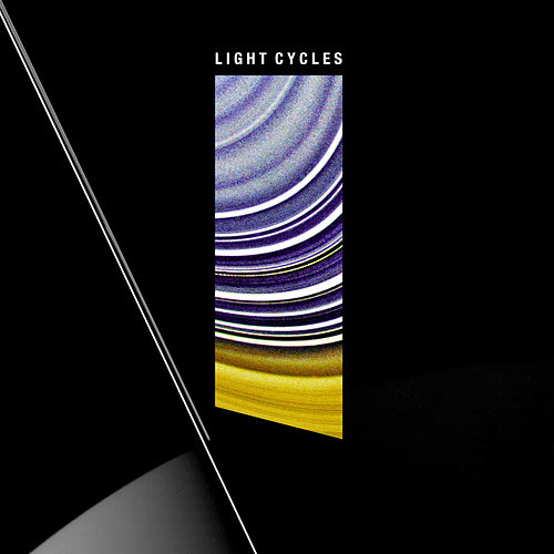Flowing by Light Cycles