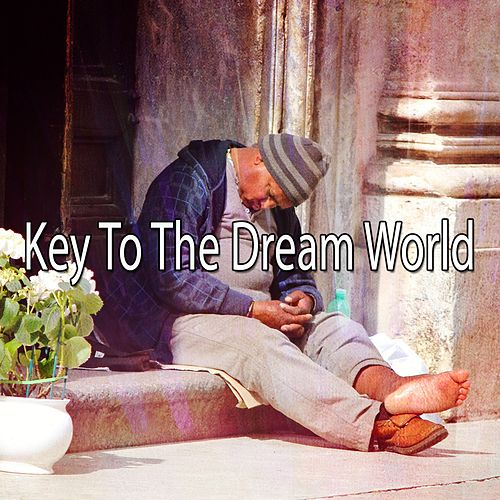 Key To The Dream World de Sleepicious