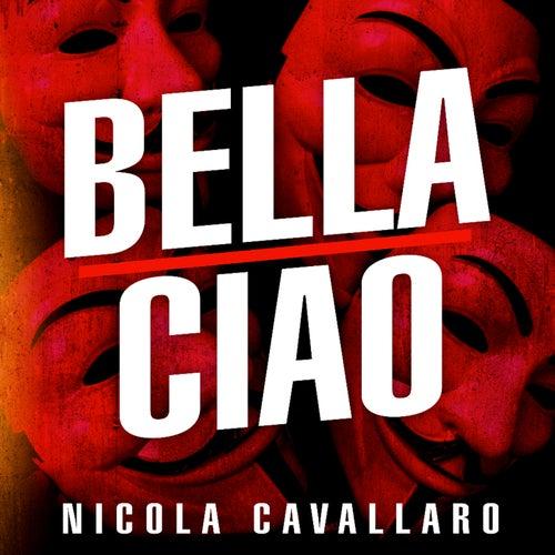 Bella Ciao (La Casa de Papel) de Nicola Cavallaro