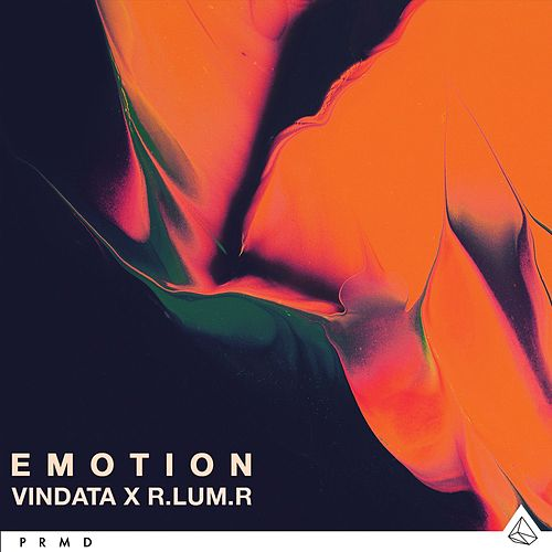 Emotion von Vindata