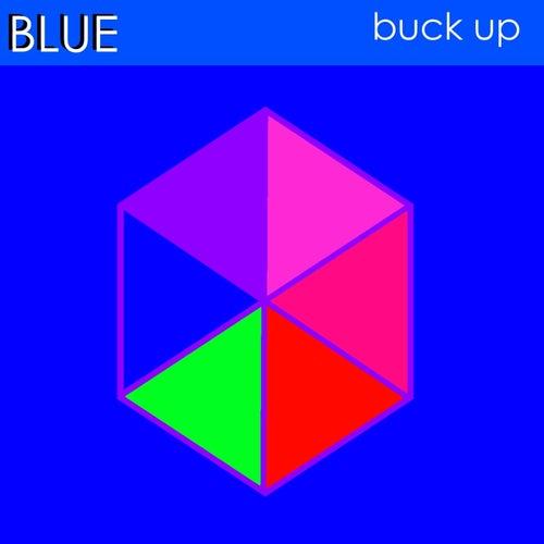 Buck Up by Bluethefox