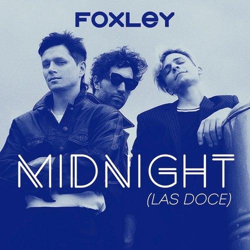 Midnight (Las Doce) de Foxley