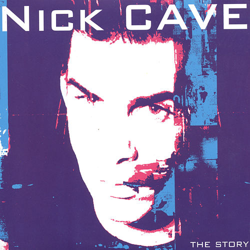 The Story - And the Ass Saw the Angel (Reading with Music) de Nick Cave