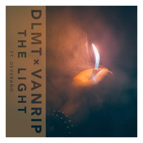 The Light von Dlmt