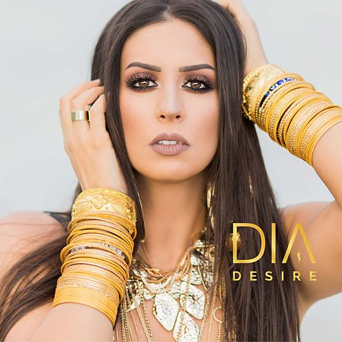 Desire by Dia