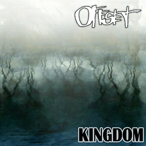Kingdom von Offset