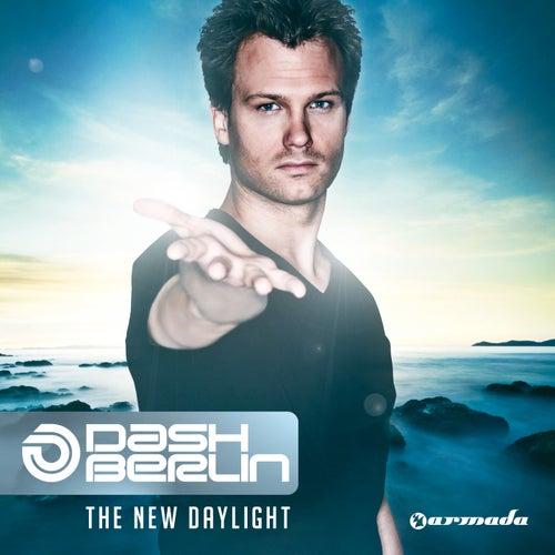 Dash Berlin - The New Daylight (Extended Versions) de Dash Berlin