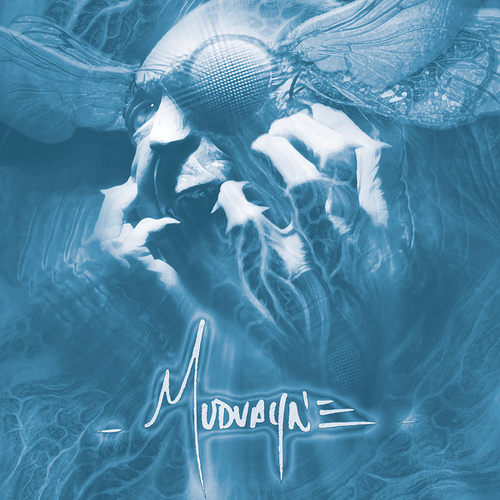Mudvayne by Mudvayne