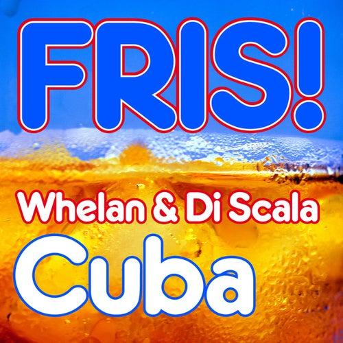 Cuba by Whelan & Di Scala