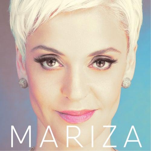 Mariza by Mariza