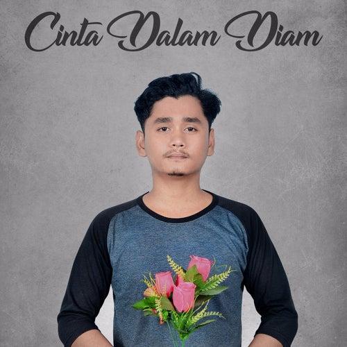 Cinta Dalam Diam by Dorin
