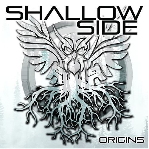 Origins by Shallow Side