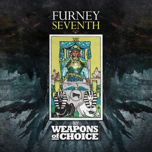 Seventh de Furney