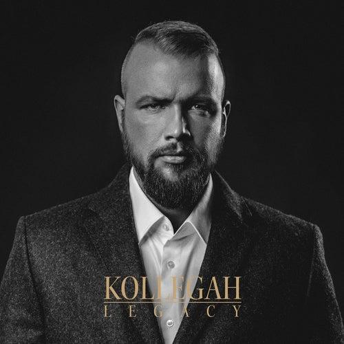 Legacy - Best Of (Remastered) von Various Artists