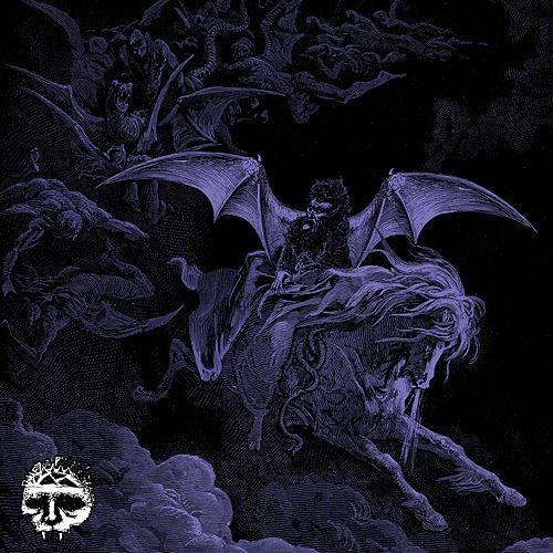 Integrity / Krieg - Split de Various Artists