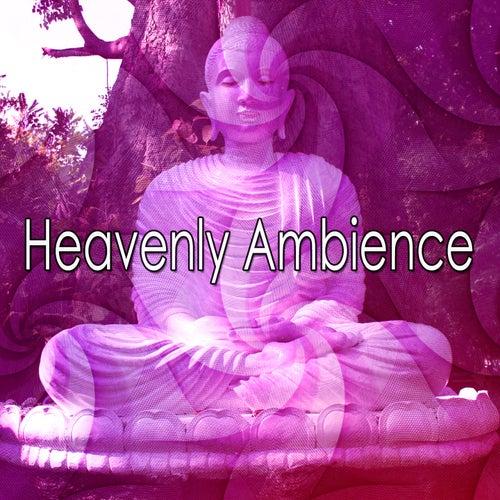 Heavenly Ambience de Meditación Música Ambiente
