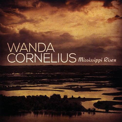 Mississippi Risen von Wanda Cornelius