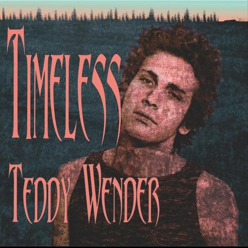 Timeless von Teddy Wender