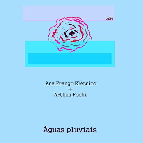 Águas Pluviais de Arthus Fochi