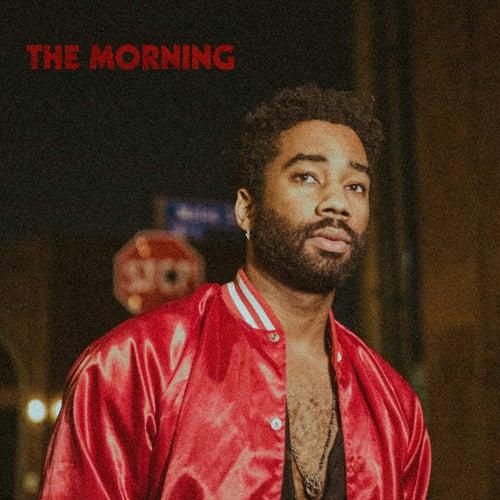 The Morning (feat. Nikki Segal) von Knox White