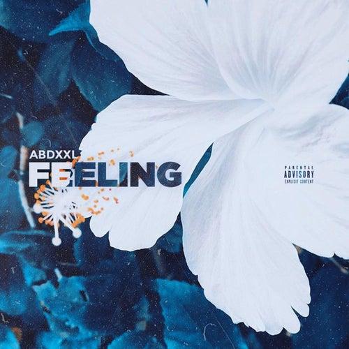 Feeling by Abdxxl