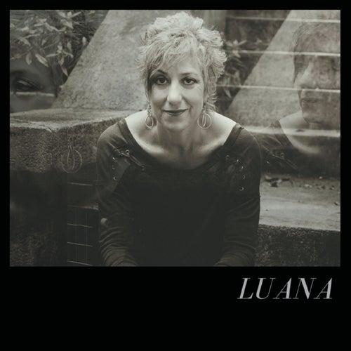 Luana by Luana