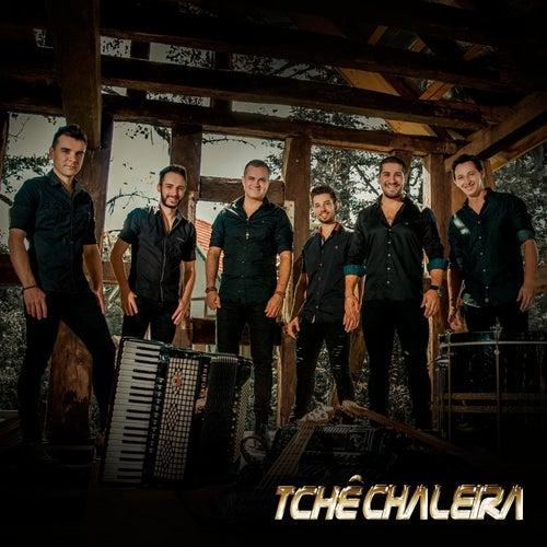 2018 de Tchê Chaleira