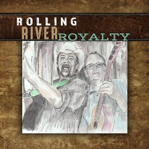 Rolling River Royalty de Rolling River Royalty