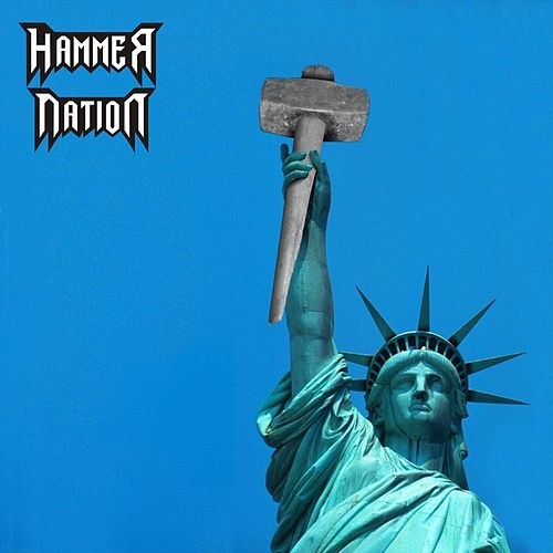 Nation de Hammer