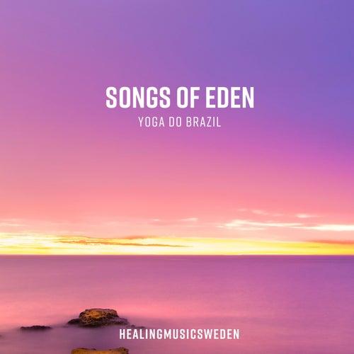 Yoga Do Brazil by Songs Of Eden