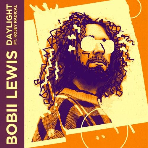 Daylight (feat. Kojey Radical) by Bobii Lewis