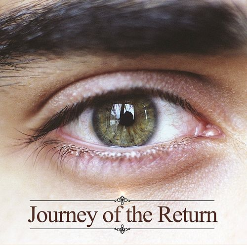The Journey of the Return de Farid Sheek