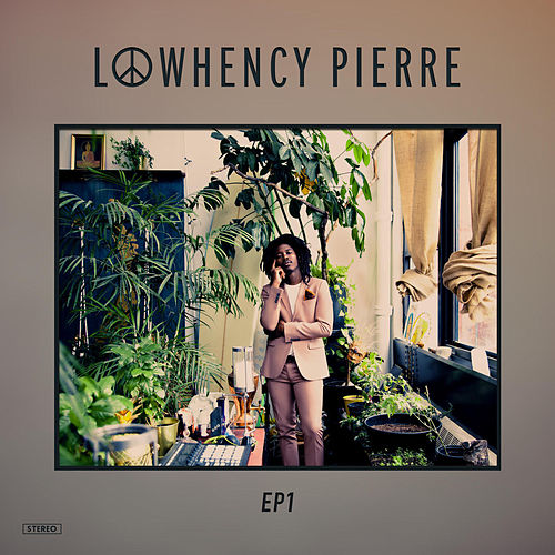 Ep1 by Lowhency Pierre