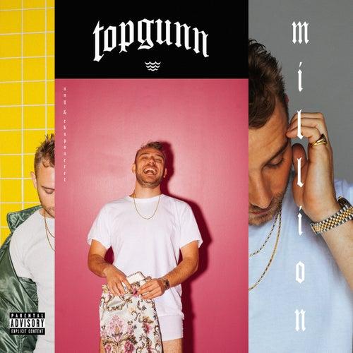 Million by TopGunn