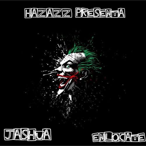Enlocate by Jashua