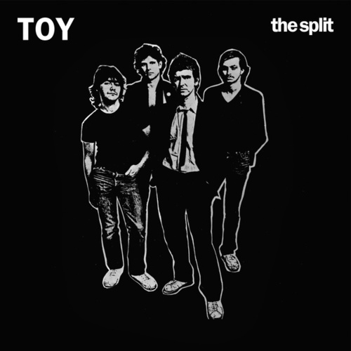 The Split by Toy