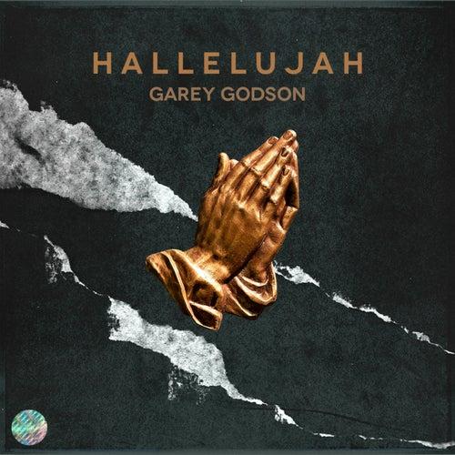 Hallelujah by Hkmk