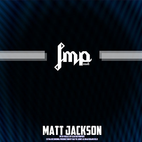 Fmp 2018 by Matt Jackson