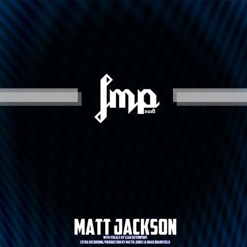 Fmp 2018 de Matt Jackson