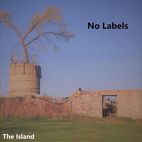 No Labels by ISLAND