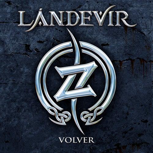 Volver by Lándevir